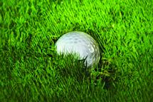 Port du masque obligatoire sur les parcours de golf : volteface du gouvernement Legault