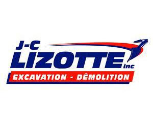 Excavation JC Lizotte