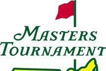 Blogue Mario Brisebois | Avez-vous vos billets pour le « Masters », Longchamp ajoute l'immobilier à son arc, la fortune du « Tigre » et plus