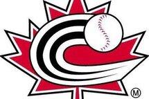 Arbitres québécois aux championnats canadiens 2019