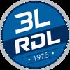3L Rivière-du-Loup logo
