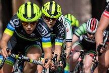 2018 Race Season Kicks off With UCI Women's World Tour European Spring Block