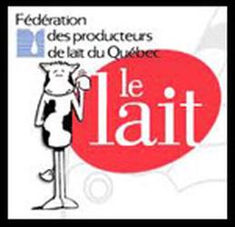 Fédération des Producteurs de Lait du Québec