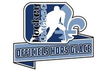 Des débuts couronnés de succès pour le programme provincial des officiels hors-glace