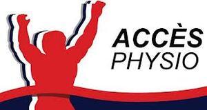 Accès Physio