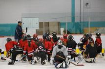 La Fin de semaine mondiale du hockey féminin se tiendra du 15 au 17 octobre 2021