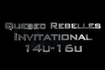 Quebec Rebelles
