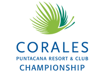 Aperçu du Championnat de golf de Corales
