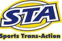 STA ce joint à l'équipe de Baseball Québec Estrie