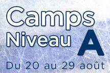Camps Niveau A