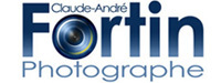 Photographie Fortin