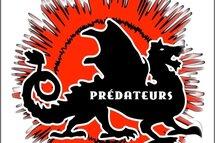 Tournoi St-Marc des Carrières recherche des équipes !