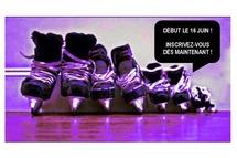 Inscriptions Développement Féminin - Début 16 juin !