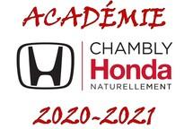 PROGRAMMES AUTOMNE 2020 PRIMEUR LE DIMANCHE 27 SEPTEMBRE À 17 H