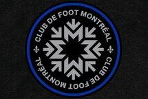 Billets pour les matchs du FC Montréal à des prix de groupe!