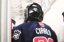 Olivier Ciarlo : Un battant qui ne cesse de surprendre