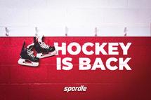 A fun and safe minor hockey season awaits us