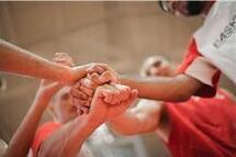 Politique de gestion des cas d'abus et de harcèlement -Un précieux outil pour le sport