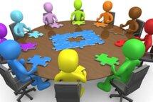 Assemblée Régulière Saison des Délégués