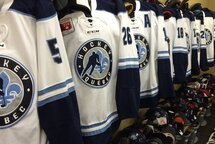 38 joueuses invitées au camp d'Équipe Québec des moins de 18 ans