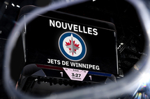 Dylan DeMelo poursuit son association avec les Jets