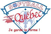 Je garde la forme avec Softball Québec