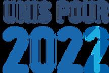 LA 56E FINALE DES JEUX DU QUÉBEC – RIVIÈRE-DU-LOUP 2021 EST REPORTÉE À L'HIVER 2022