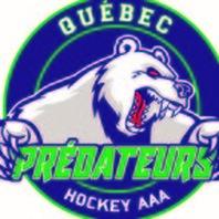 Prédateurs de Québec