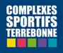 Cité du Sport