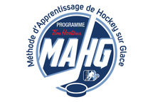 Directives pourl'Initiation et le programme Tim Hortons MAHG