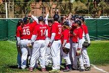 Tournoi Baseball For All en Illinois pour les filles!