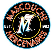 Association de baseball mineur de Mascouche inc.