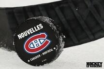 Le Canadien accueillera le repêchage 2022 de la Ligue nationale
