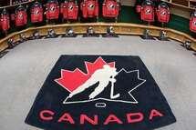 Année record: cinq Québécois iront aux Jeux olympiques de la jeunesse d'hiver 2020