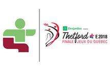 Mise en candidature pour les postes d'entraîneurs aux Jeux du Québec 2018