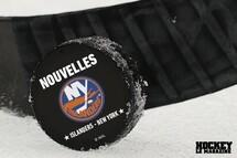 Islanders : un essai professionnel pour Erik Gustafsson