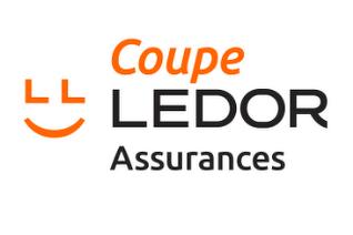 SITES DE LA COUPE LEDOR 2020