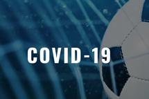 Soccer Québec: COVID-19 : MISE À JOUR DU 30 AVRIL 2020