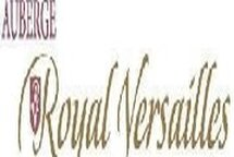 Royal Versaille