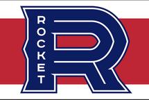 Le Rocket envoie Jake Lucchini aux Senators