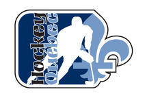 Hockey Québec recrute - Offre d'emploi secrétaire