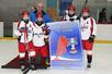 Coupe Montréal 2020