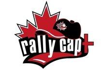 Dates de formation au programme Rallye Cap