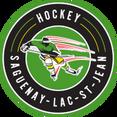 Hockey Saguenay Lac St-Jean