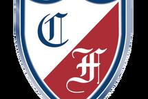 Saison 2019-2020 du Collège Français de Longueuil