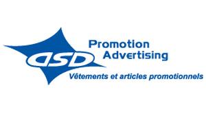 ADSpromo