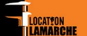 Location Lamarche