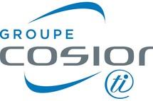Groupe Cosior