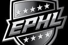 EPHL BLOG 2020