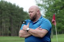 Psychologie du sport   Le golf à l'ère de la COVID-19